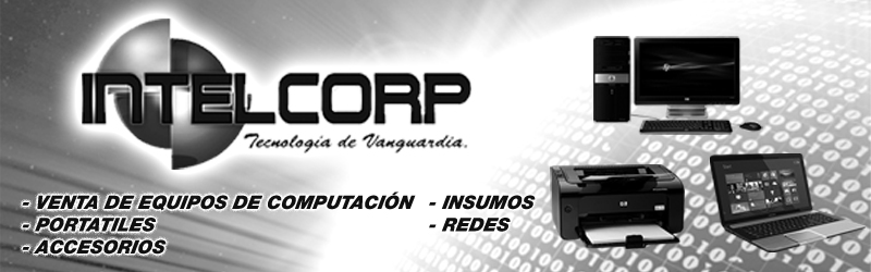 INTELCORP